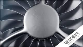 Dell Servisi Ankara | Garantili Hizmet | 0312 229 79 70
