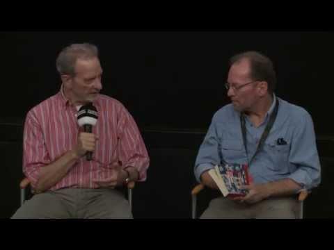 Filmfest München 2015   Filmmakers Live! Hommage Joe Hembus