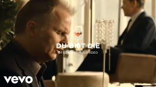 Herbert Grönemeyer - Lied 3 - Du Bist Die