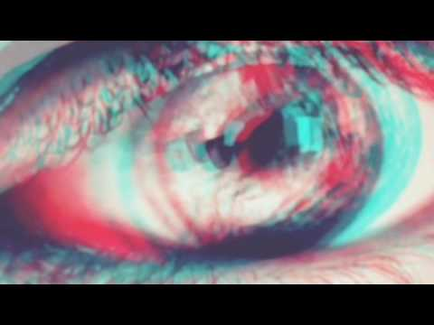 Nev Cottee - Open Eyes (Official Video)