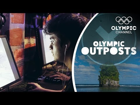 FaZe Censor searches for the best gamers in India   Olympic Outpost