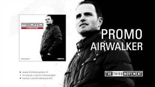 Promo - Airwalker