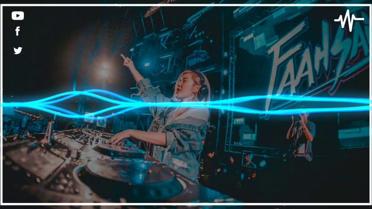 VỀ NHÀ ĂN TẾT REMIX (DJ TYTY) – BIGDADDY x JUSTATEE |EA7噔噔噔| TikTok Music | Nhạc TikTok Gây Sốt 2019