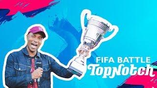 Top Notch FIFA 19 Battle [trailer]