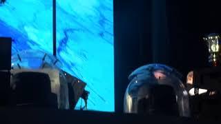 Galway Girl - Ed Sheeran & Beoga  - Galway 12/05/18