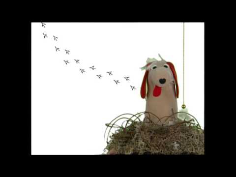 baby-dolittle:-neighborhood-animals,-part-2-|-animal-videos-for-kids-|-baby-einstein