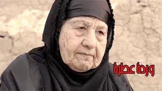 حصريــاً اروع قصيدة اهوازية 2018 عن الام ll امي يا اجمل ماخلق رب الكون ll محمد الباوي
