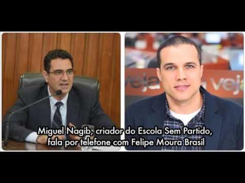 Com Lula réu e Dilma ré, resta ao PT mentir às próximas gerações