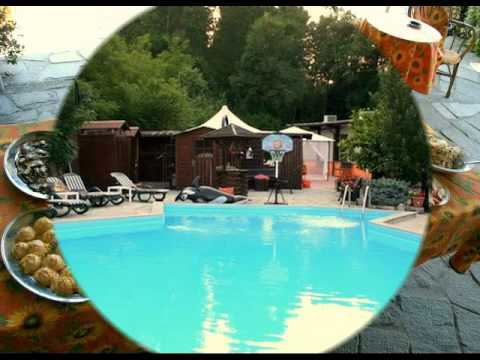 New Happy Day Caselle Torinese la Nostra Piscina  YouTube