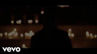 Grace Carter - Silence