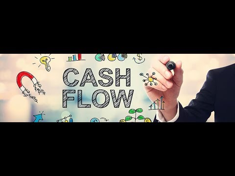 Turn Your Expenses to Cashflow