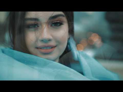 Javid - Ты моя Дунья (Official Video) new 2019
