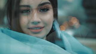 Javid - Ты моя Дунья (Official Video) new 2019 mp3