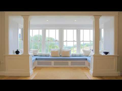 modern-bay-windows-idea-for-living-room---room-ideas