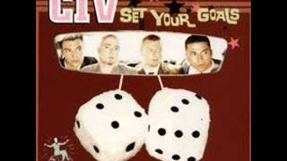 Watch Civ Set Your Goals video