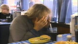 Dumb And Dumber Trailer 1994