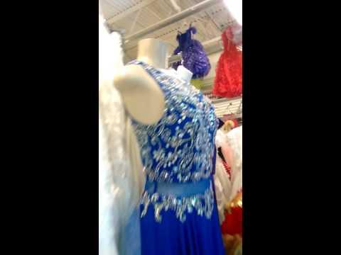 UKETV s Lynda Ukemenam has sneak peek on fashion.