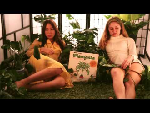 Plantasia Commercial