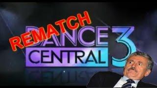 KSIOlajidebt Plays   Dance Central 3 REMATCH!