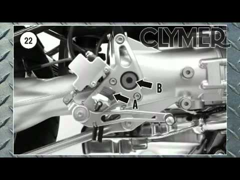 clymer manuals bmw r850 manual r1100 manual r1150 manual r1200c rh youtube com bmw r 850 rt service manual BMW Owners Manual 2013