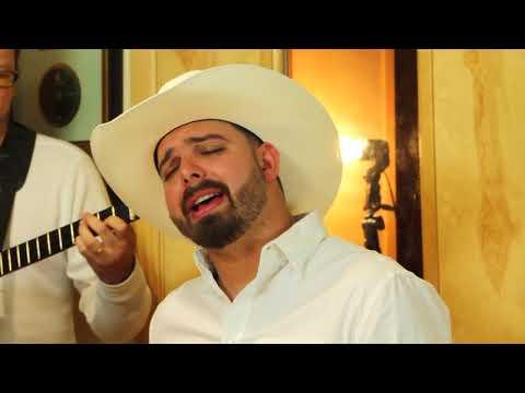 """""""CUATRO FAVORES"""" - Nacho y Miguelito Diaz"""