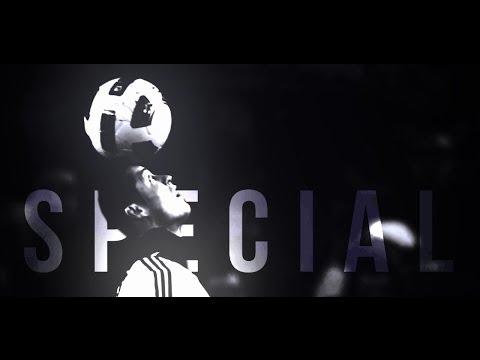 Cristiano Ronaldo ► Christmas Special | 2013/2014 | Coop