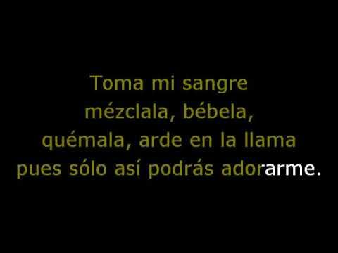 Karaoke Mago de Oz - Astaroth