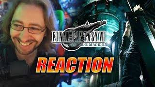 max-reacts-ff7r-release-date-trailer-discussion