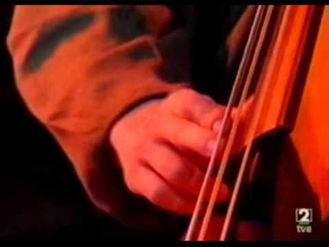 John Scofield - Do Like Eddie (part 1) mp3
