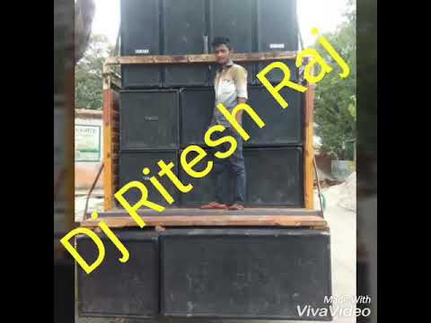 Boil  Black Rang Mare Car Da Dj Ritesh