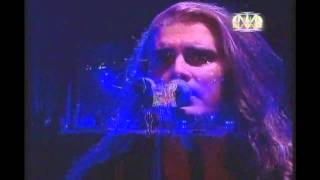 Dream Theater - About To Crash (Reprise) / Losing Time/Grand Finale (live bucharest)