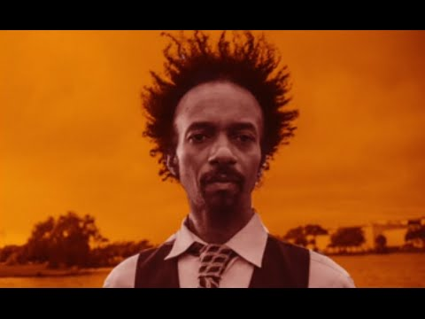 Fantastic Negrito - Working Poor (Official Audio)
