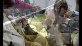 Feb. 2008 Team Training Video