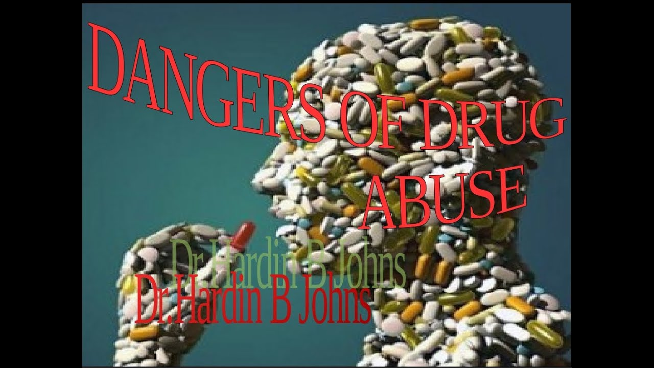 dangers of of drug abuse essay by dr hardin b jones dangers of of drug abuse essay by dr hardin b jones