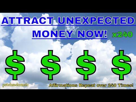 abundance-money-$$$-affirmations-x240-|-loa-|-theta-waves-binaural-beats