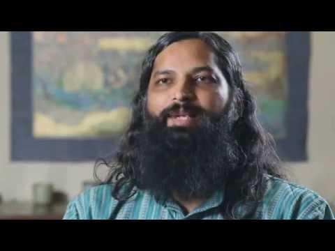 Sraddhalu Ranade  Interview   Global Oneness Project