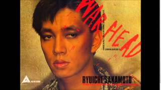 Ryuichi Sakamoto - Lexington Queen