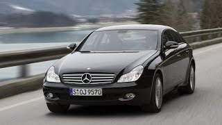 Top 10 Cars you can buy for 10k in Europe