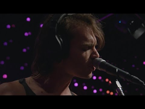 All Them Witches - The Death Of Coyote Woman (Live on KEXP)