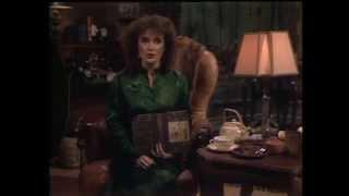 Fröken Smith - Säsong 1 Avsnitt 6 av 19