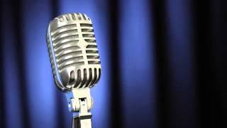 シュープリームスの「恋は焦らず」 上で歌おうか下で歌おうか迷って、結...