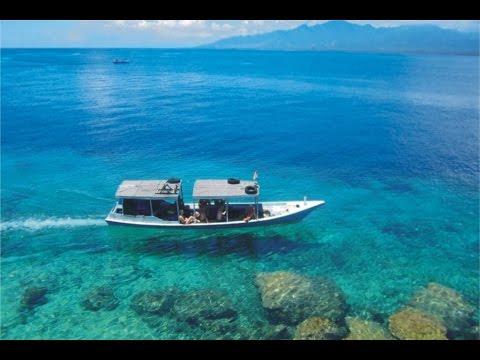 Image result for Tabuhan Island