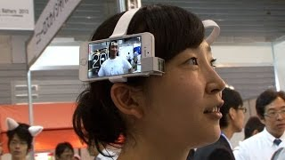 neurocam wearable camera reads your brainwaves and records what interests you diginfo
