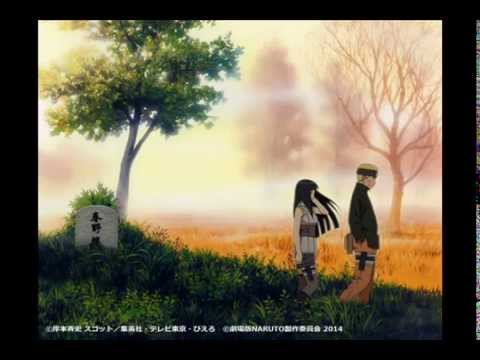 The Last  Naruto the Movie  theme song  soundtrack   n.n