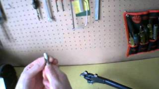 removing specialized wheel drop out horst link bearings katec bikes bearing puller