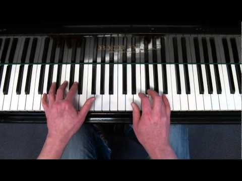 Walk - Kwabs, easy piano cover with legal download link