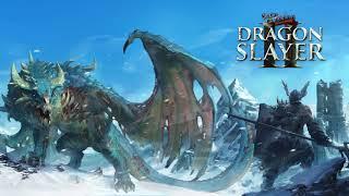 The Dragon Slayer - Old School RuneScape Music (HQ)