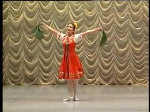 русские сольные танцы девушек видео смотреть всегда