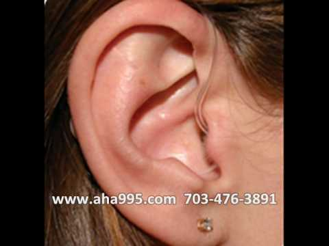 Affordable Hearing Aids >> Digital Hearing Aids Sterling Va Affordable Hearing Aids