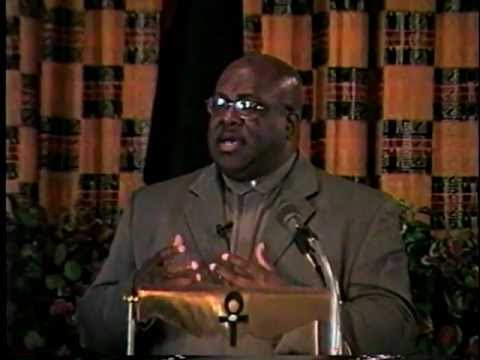 Ray Hagins: Mind manipulation & the battle for the bible